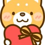 バレンタインデー、愛犬・愛猫へ贈るならコレにしよう♪