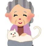 ネコちゃんと30年一緒に暮らせる日がやってくる!?
